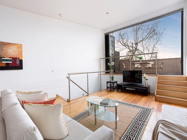 1/7-9 Little Baillie Street, North Melbourne, Vic 3051