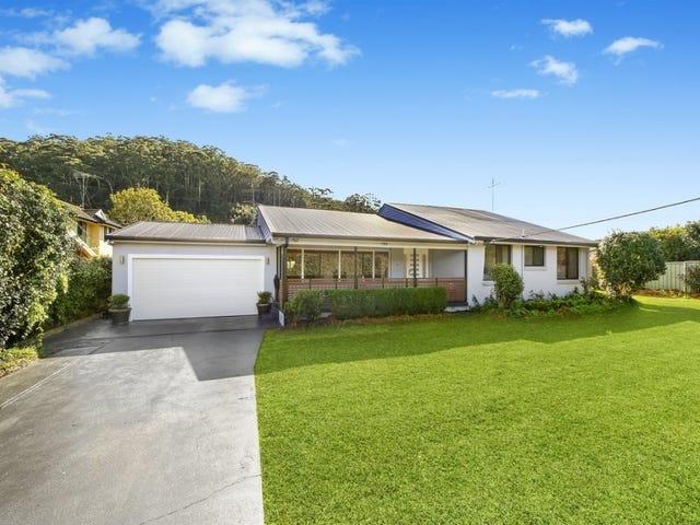 36 Burns Road, Ourimbah, NSW 2258