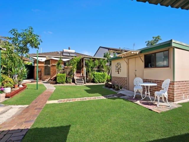 3 Lingi Street, Erina, NSW 2250