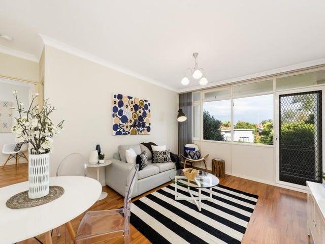 10/48 Beauchamp Street, Marrickville, NSW 2204