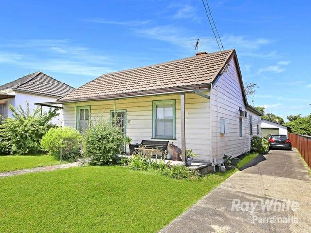 87 Alfred Street, Rosehill, NSW 2142