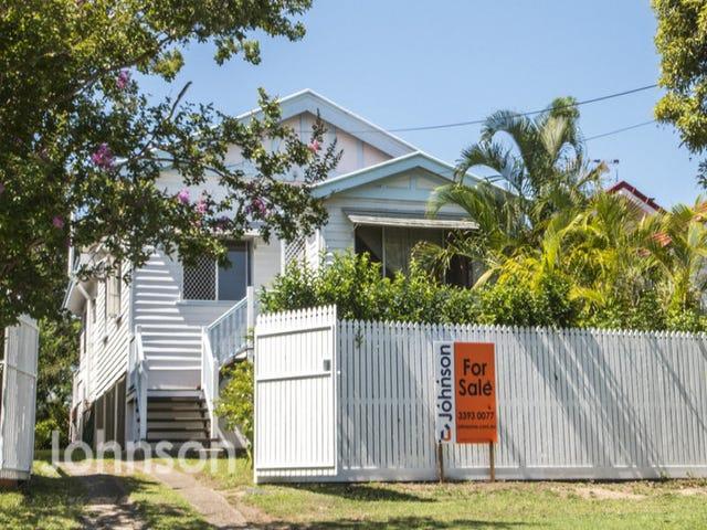 16 Chorlton Street, East Brisbane, Qld 4169