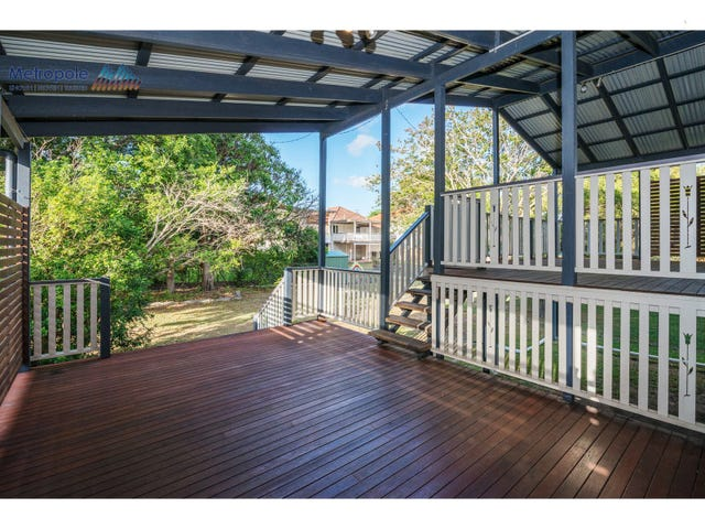 36 Maggs Street, Wavell Heights, Qld 4012