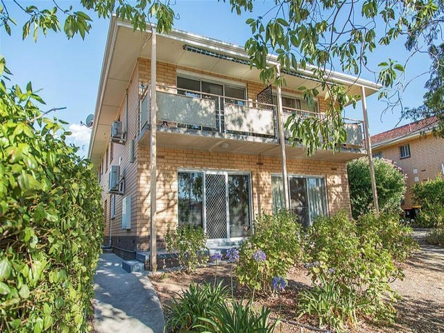15/4 Collyer  Court, Linden Park, SA 5065