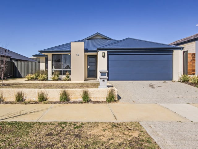 45 Norwood Avenue, Baldivis, WA 6171