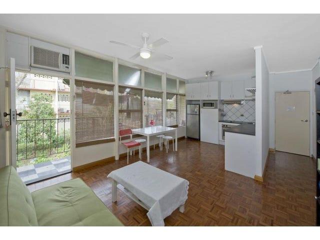 29/21 South Terrace, Adelaide, SA 5000