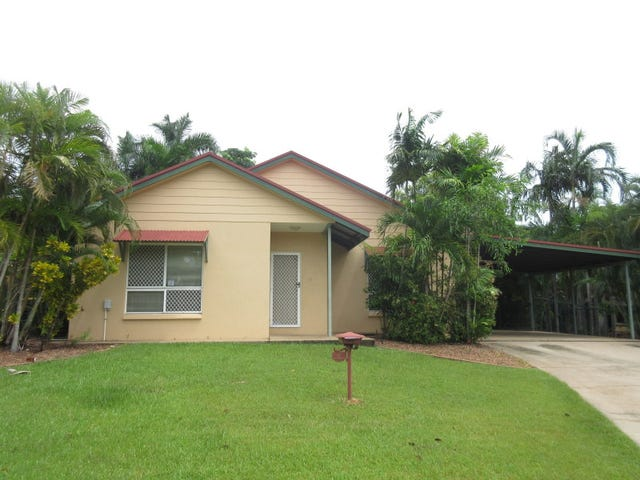 8 Heliconia Court, Durack, NT 0830