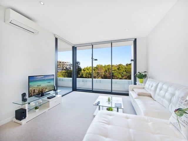 209/28 Harvey Street, Little Bay, NSW 2036