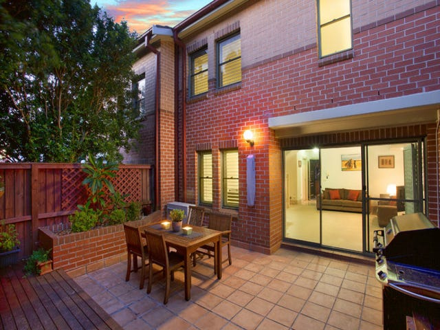 2/32 Waters Road, Cremorne, NSW 2090
