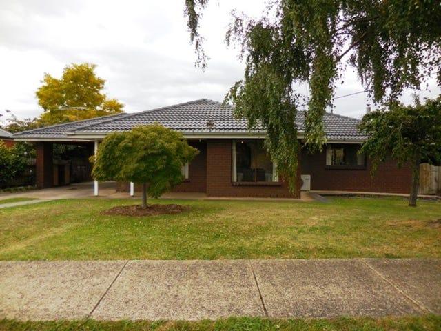 275 Main Neerim Road, Neerim South, Vic 3831