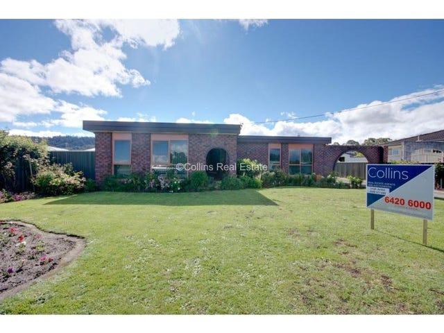 36 Woodrising Avenue, Spreyton, Tas 7310