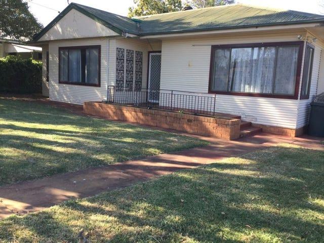 1 Sanderson Street, Dubbo, NSW 2830