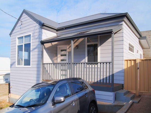 3 Upper Bourke Street, Burnie, Tas 7320