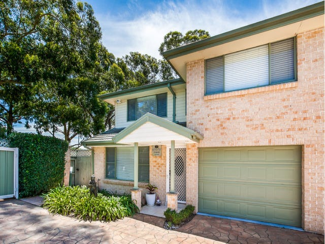 5/753-757 Kingsway, Gymea, NSW 2227