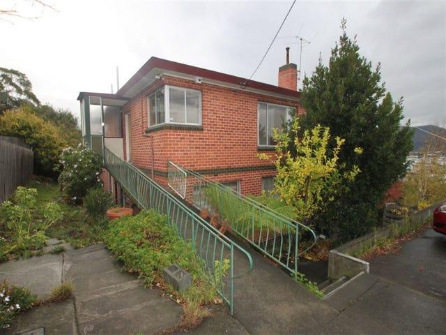 1/36a Amy Street, West Moonah, Tas 7009