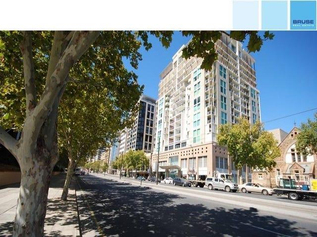 906/91 - 96 North Terrace, Adelaide, SA 5000