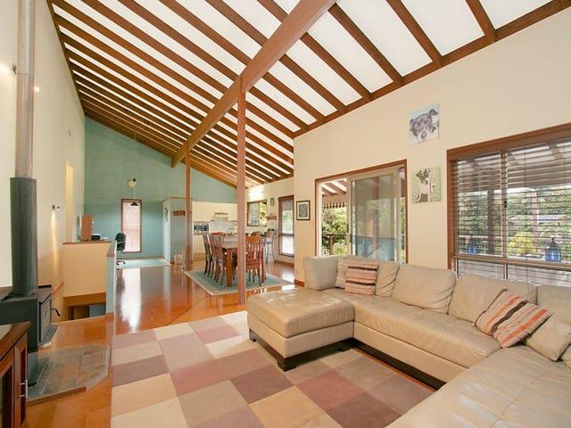 7 St Andrews Way, Banora Point, NSW 2486