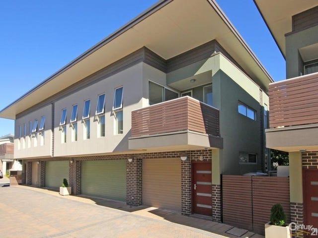 35/2 Eucalyptus Avenue, Noarlunga Centre, SA 5168