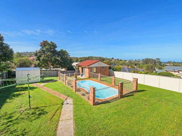 199 Matthew Flinders Drive, Port Macquarie, NSW 2444
