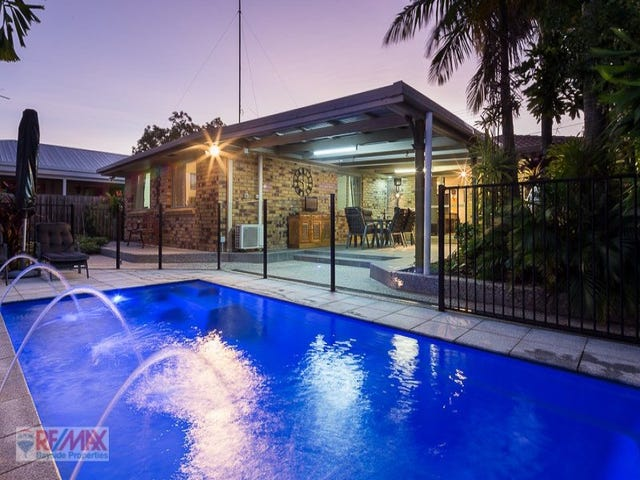 66 Fir Street, Victoria Point, Qld 4165