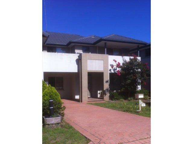 32 Roth Street, Casula, NSW 2170