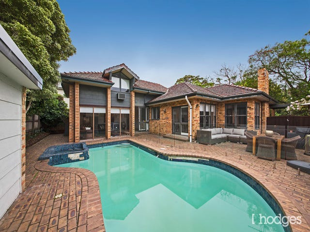29 Normanby Street, Brighton, Vic 3186