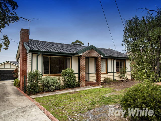 1/188 Boronia Road, Boronia, Vic 3155