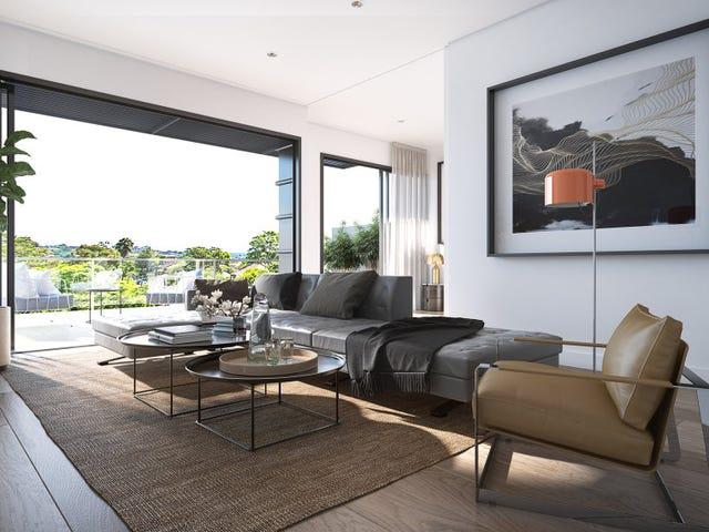 467 Miller Street, Cammeray, NSW 2062