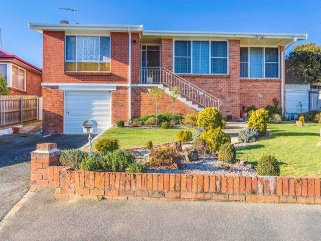 9 Waroona Street, Youngtown, Tas 7249