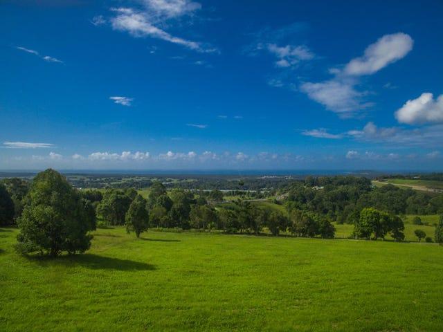 1680 Hinterland Way, McLeods Shoot, NSW 2479