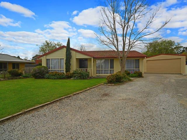 5 Vanessa Place, Moss Vale, NSW 2577