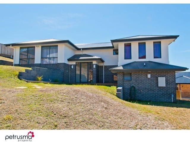 51 Branscombe Road, Claremont, Tas 7011