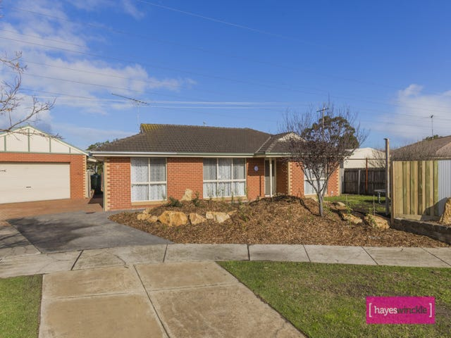7 Salford Court, Grovedale, Vic 3216