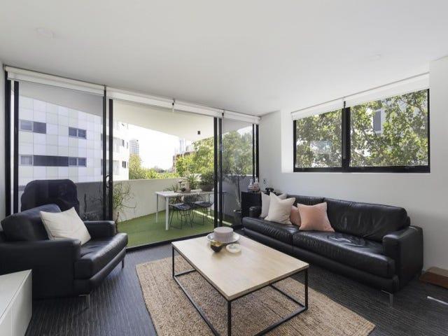 409/425 Bourke Street, Surry Hills, NSW 2010