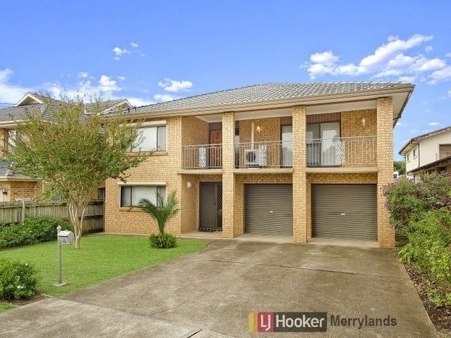 44 Milner Rd, Guildford, NSW 2161