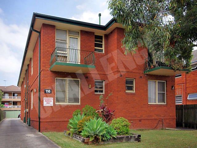 2/116 evaline street, Campsie, NSW 2194