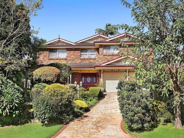 15 Pallier Place, Woonona, NSW 2517