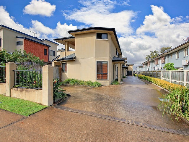 1/32 Cambridge Street, Carina Heights, Qld 4152