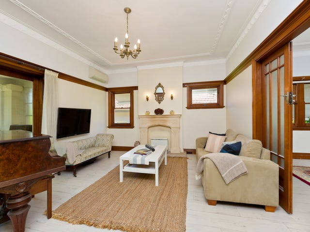 19a Nelson Road (Street Frontage), Lindfield, NSW 2070