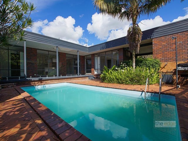 10 Zara Place, Coffs Harbour, NSW 2450