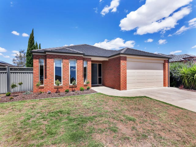 113 Cuthberts Road, Alfredton, Vic 3350