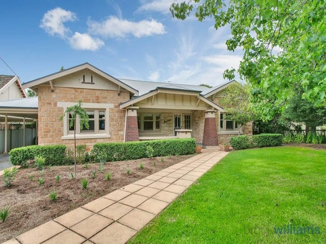 5 Dalaston Avenue, Glenunga, SA 5064