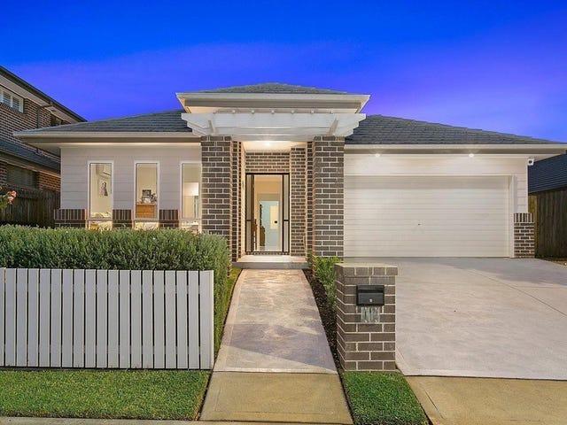 12 Jeffrey Street, Wilton, NSW 2571