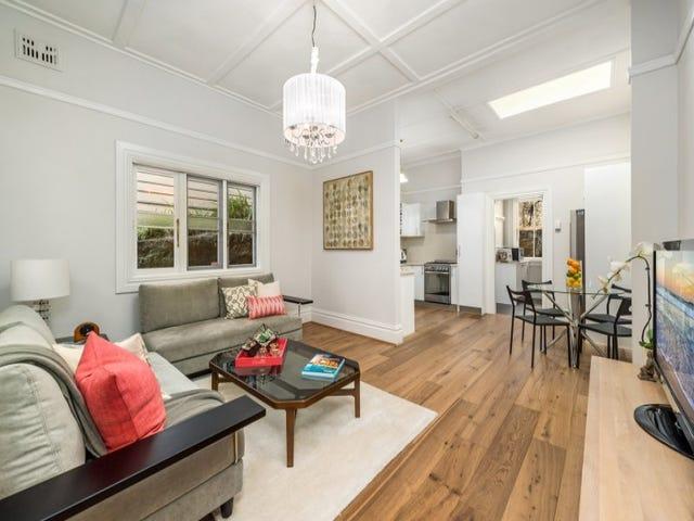 7A King Street, Waverton, NSW 2060