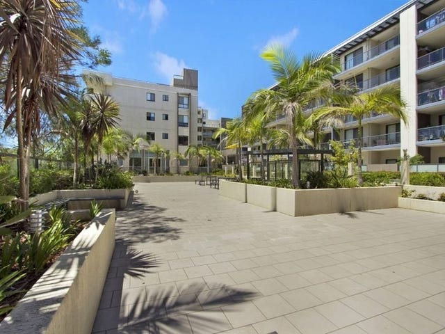 Apartment/69 32-34 Mons Road, Westmead, NSW 2145