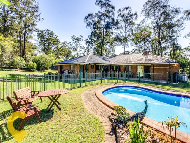 82-84 Paradise Road, Forestdale, Qld 4118