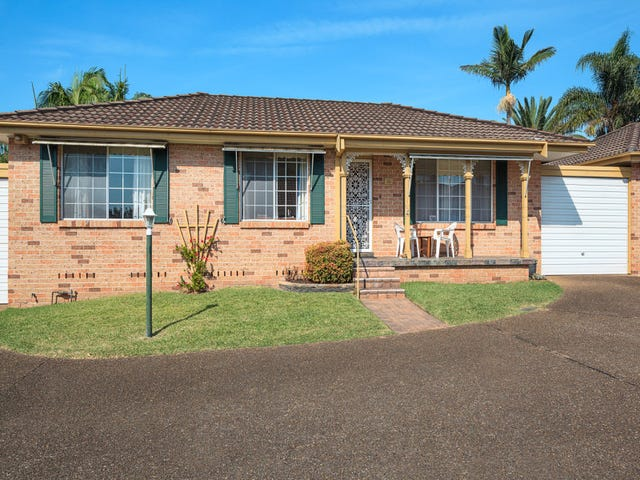 10/58 Flinders Road, Woolooware, NSW 2230