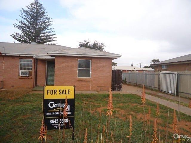 7 Loring Street, Whyalla Stuart, SA 5608
