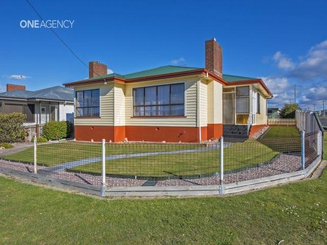 19 Bertha Street, West Ulverstone, Tas 7315