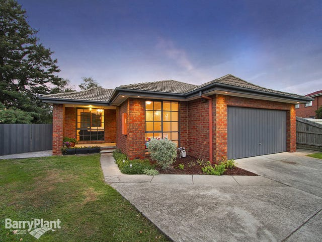 7 Myalla Court, Wantirna South, Vic 3152